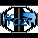 FFAZ Fischfutterautomaten